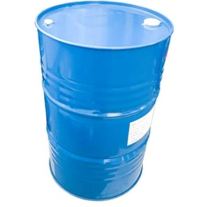 160L Isopropanol 99,9% IPA Lösungsmittel Isopropylalkohol 2-Propanol Reiniger