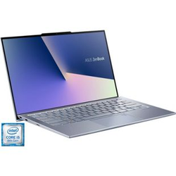 ASUS Notebook ZenBook S (UX392FA-AB019T)