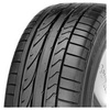 Bridgestone Potenza RE 050 A AM8 Aston Martin V8 FSL 275/40 R18 99Y