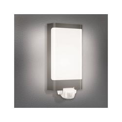 steinel Außen-Wandleuchte L 240 LED