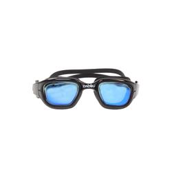 ZAOSU Schwimmbrille Z-Blaze Optische Schwimmbrille mit Sehstärke 6.0