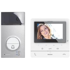 BTicino Flex'One Video-Set Linea 3000 V16E 364922