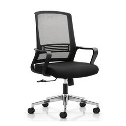 Ribelli Schreibtischstuhl, Ergonomischer Bürostuhl Gamingstuhl Bürostuhl Schreibtischstuhl Drehstuhl 120kg