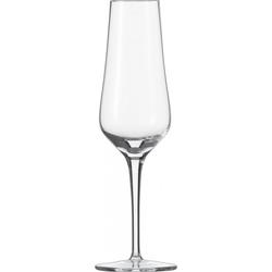 Sektglas Fine(DH 7x23 cm) ZWIESEL