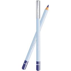 Mavala Khol Kajal-Stift Royal-Blau 1 4 g