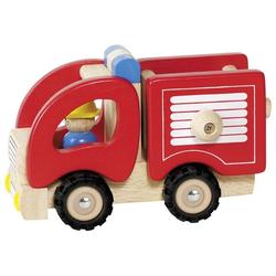 Goki Feuerwehr Auto von Gollnest&Kiesel
