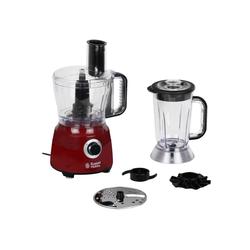RUSSELL HOBBS Küchenmaschine Desire Food Processor 24730-56