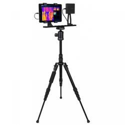 BriteQ - BT-Fevercam, Thermografisches Fiebererkennungssystem