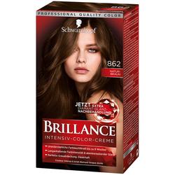 Brillance Haarfarben Haare 143ml