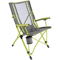 Coleman Campingstuhl Bungee Chair lime (2000025548)