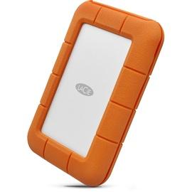 LaCie Rugged Thunderbolt 1TB USB 3.1 (STFS1000401)