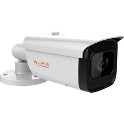 Lupus LE 221 PoE 10221 IP-Überwachungskamera 3840 x 2160 Pixel