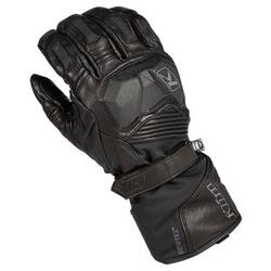 Klim Badlands GTX Handschuh M