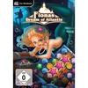 Fionas Dream Of Atlantis Pc Neu+ovp