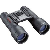 Tasco Essentials 12x32
