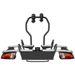 Menabo Antares - kippbar und faltbar - 60 kg