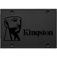 "Kingston A400 480 GB 2,5"" SA400S37/480G"