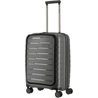 Travelite Air Base 4-Rollen