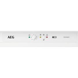 AEG ABB68821LS
