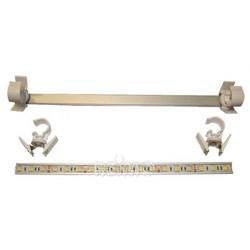 Carbest LED Markisenleuchte 500 mm 12 Volt