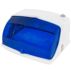 STERILIZER UV-C BIG BLUE