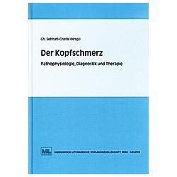 Der Kopfschmerz - Buch