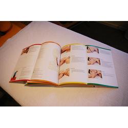 Atlas der Hock Schmerztherapie: Buch von Burkhard Hock