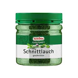 Kotanyi Schnittlauch