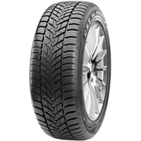 CST Medallion All Season ACP1 195/50 R15 86V