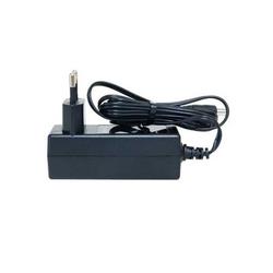 Vu+ Original Netzteil Power Supply für Zero Receiver