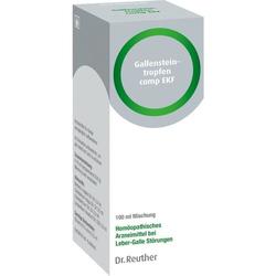 Gallensteintropfen comp EKF