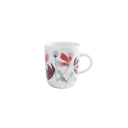 Kahla Tasse Kaffeebecher Heyday (1-tlg)