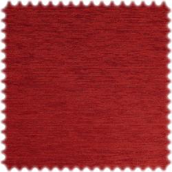 Dralon® Möbelstoff Lavado Rot