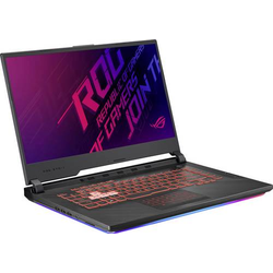 Asus G531GW-AZ062T 39.6cm (15.6 Zoll) Gaming Notebook Intel® Core™ i7 i7-9750H 16GB 1024GB Hybrid