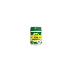 DURCHFALLSTOP Pulver vet. 50 g