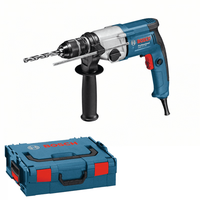 Bosch GBM 13-2 RE Professional (06011B2003)