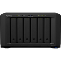 Synology DS1621xs+ NAS 6-Bay