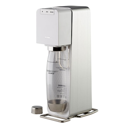 SodaStream SodaStream Sprudelmaschine Power Weiß