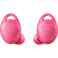 Samsung Gear IconX (2018) pink