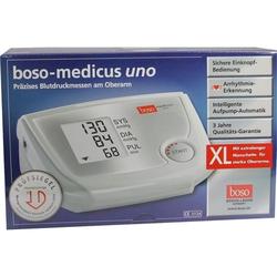 boso-medicus uno XL