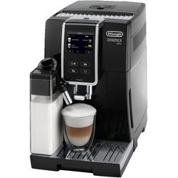 De'Longhi Kaffeevollautomat ECAM 370.85