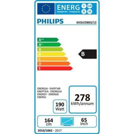 Philips 65OLED803
