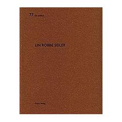 Lin Robbe Seiler - Buch
