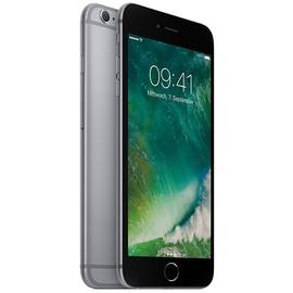 Apple iPhone 6s Plus 32GB Space Grau