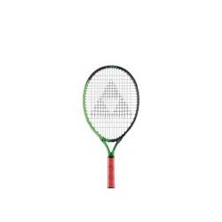 Tennisschläger- Fischer PRO NO. ONE 1.15