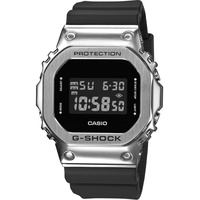 Casio G-Shock GM-5600-1ER