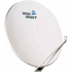 Wisi Offset-Antenne OA13A
