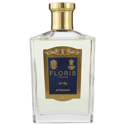 No.89 Aftershave 100ml