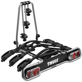 Thule EuroRide 3bike