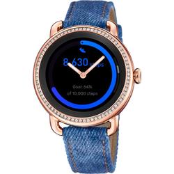 Festina Smarttime F50002/1 Smartwatch
